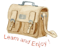 learn-and-enjoy-bag-tan